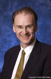 Wook.pt - Matt Ridley