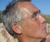 Manuel Fernando Gonçalves