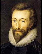 Wook.pt - John Donne