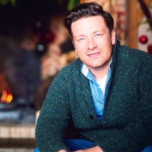 Wook.pt - Jamie Oliver