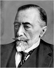 Wook.pt - Joseph Conrad