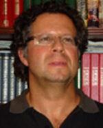 Pedro Mota Curto
