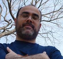Antonio Eder
