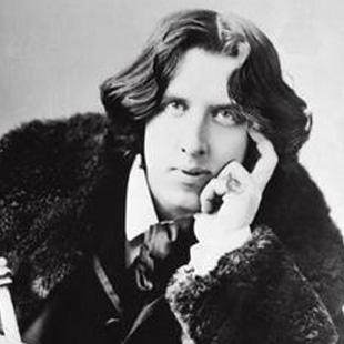 Wook.pt - Oscar Wilde