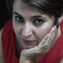 Wook.pt - Maria João Martins