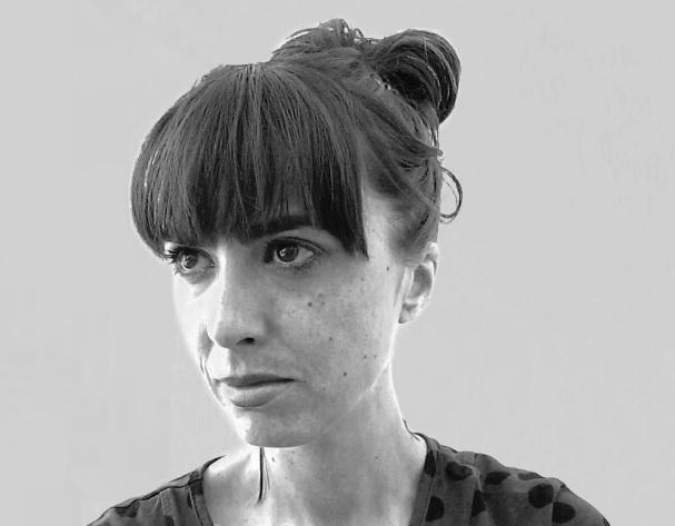 Raquel Gaspar Silva