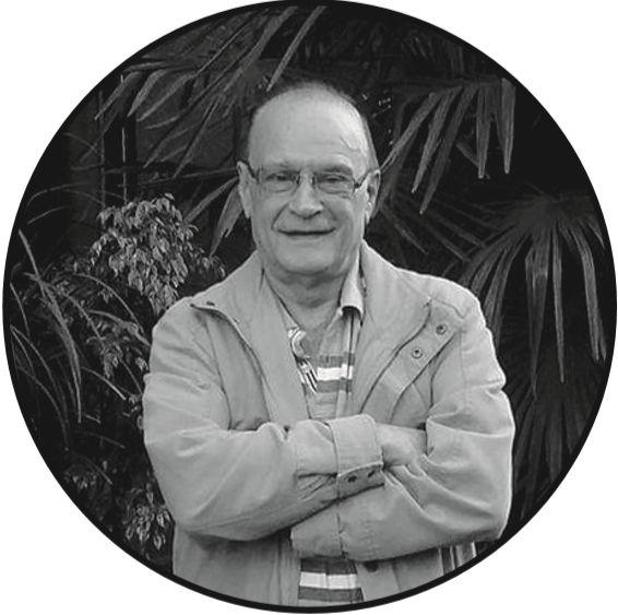 Wook.pt - Jonuel Gonçalves