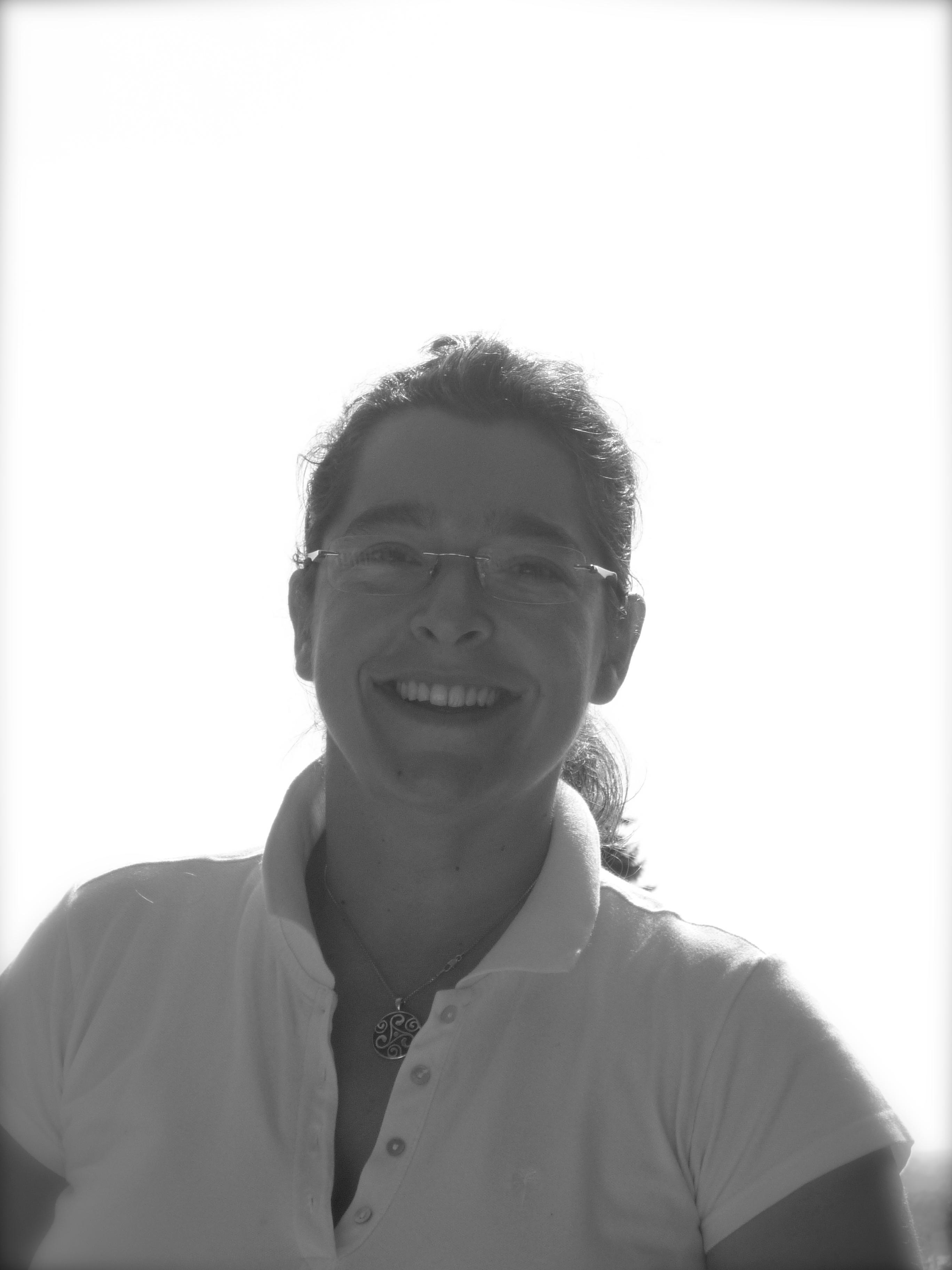 Inês Fernandes Godinho