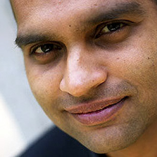 Wook.pt - Aravind Adiga