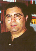 Jorge Pedro Sousa