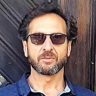 Luís Costa