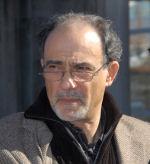 António Ferra