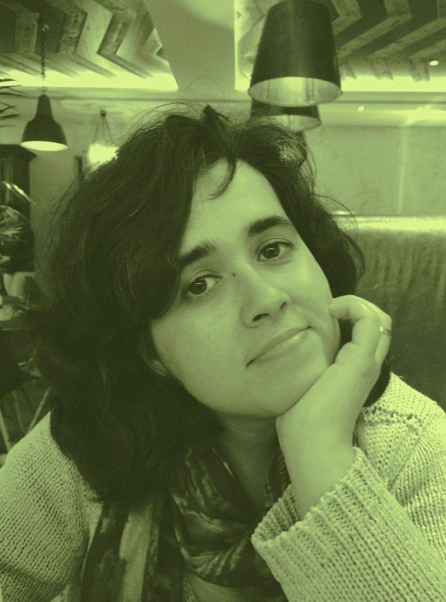 Wook.pt - Gabriela Ruivo Trindade