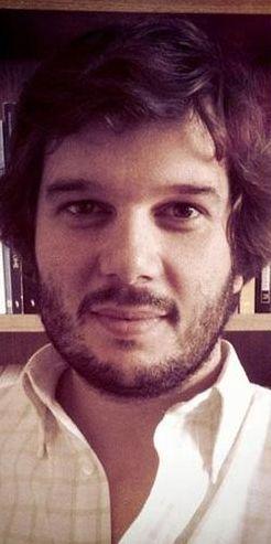 Wook.pt - Luís Ricardo Duarte