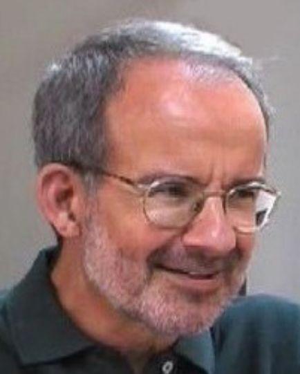 Wook.pt - José Madureira Pinto