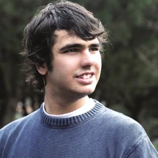 João Carlos da Costa