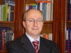 João Ricardo Catarino
